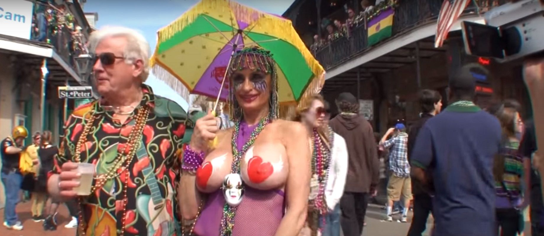 Mardi Gras Gay Porn Gay Male Tube
